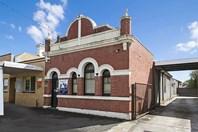 Picture of 2 Jennings Street, Kyneton