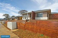 Picture of Benalla Street, Crace
