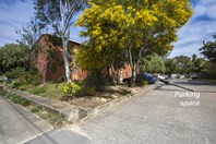 Picture of 2/1 Henry Street, Rosewater