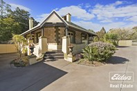 Picture of 86 Lyndoch Road, Gawler East