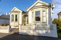 Picture of 334 Liverpool Street, Hobart
