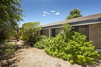 Picture of 9 Fallins Place, Monash