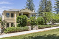 Picture of 50 Broome Street, Cottesloe
