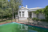 Picture of 8 Echuca Street, Bendigo