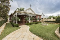 Picture of 135 Gloster Street, Subiaco
