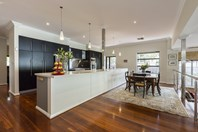 Picture of 52 Brighton Street, Cottesloe