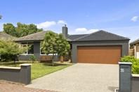 Picture of 35 Lewis Street, South Brighton