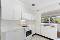 Picture of 15 Helen Street, Mount Hutton