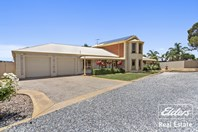 Picture of 11/150 Cheek Avenue, Gawler East