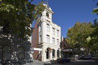 Picture of 31 View  Street, Bendigo