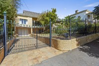 Picture of 255 View  Street, Bendigo