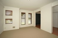 Picture of 8 Tilbee Court, Bassendean