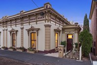 Picture of 33 Mackenzie Street, Bendigo
