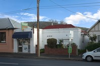 Picture of 143 Davey Street, Hobart
