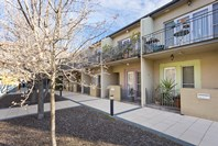 Picture of 8/40 Bluebell Street, O