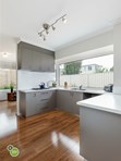 Picture of 11A Rae  Street, Leederville