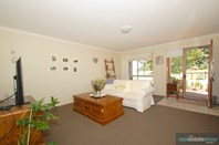 Picture of 11/21 Gordon Withnall Crescent, Dunlop