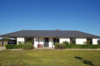 Picture of 660 Chowilla Street, Renmark