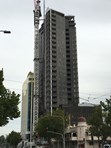 Picture of 1306/411-427 King William Street, Adelaide