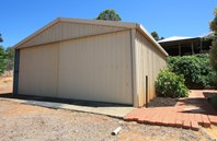 Picture of 139 Ridgetop Road, Bindoon