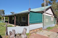 Picture of 1350 Teatree Road, Bindoon