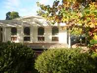 Picture of 4 Tierneys Lane, Daylesford