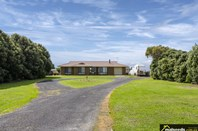 Picture of 26 Springs Road, Port Macdonnell
