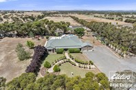Picture of 1 Bray Court, Gawler Belt