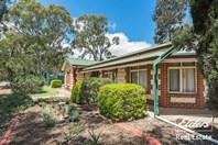 Picture of 57 Rushall Road, Lyndoch