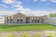 Picture of 13A First Street, Gawler South