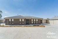 Picture of 13B First Street, Gawler South