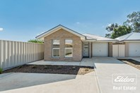 Picture of 13C First Street, Gawler South