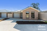 Picture of 13D First Street, Gawler South