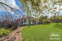 Picture of 8 Lyndoch Road, Gawler East
