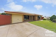 Picture of 8 Bassett Crescent, Gawler East