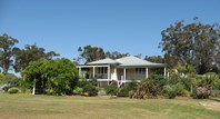 Picture of 1254 Woogenellup Road, Mount Barker