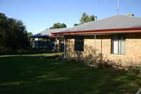 Picture of 140 Tolland Road, Karlgarin