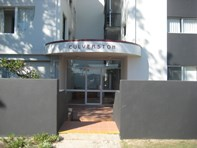 Picture of Unit 18 'Culverston' 5 Dingle Avenue, Kings Beach