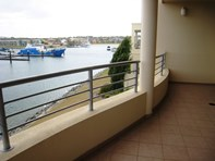 Picture of 1/9 Monterey Drive, Port Lincoln