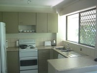 Picture of Unit 3, 43 Lower Gay Terrace, Caloundra