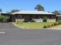 Picture of 5 Ecclestone Court, Boyanup