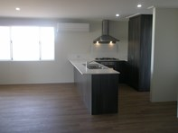 Picture of 4 Beachcomber Hill, Glenfield