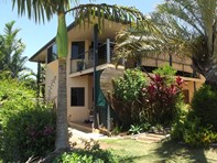 Picture of 14 Alice Street, Russell Island