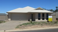 Picture of 58 Parkview Drive, Murray Bridge