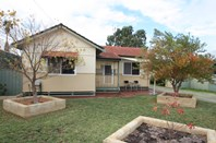 Picture of 7 Lenane Street, Moora