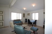 Picture of 53/1 Williams Way, Seabird
