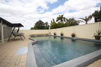 Picture of 48 Sovereign Hill Drive, Gabbadah