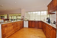 Picture of 236 Nabaroo Road, Cowalla