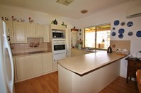Picture of 1540 Teatree  Road, Bindoon