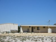 Picture of 7 AGONIS STREET, Leeman
